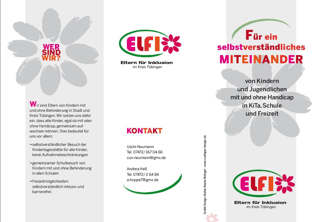 ELFI Flyer 1